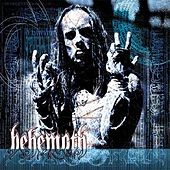 Play & Download Thelema.6 by Behemoth | Napster