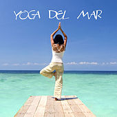 Yoga del Mar: Musica para Yoga, Sonidos de la Naturaleza para Meditacion y Reiki, Musica Relajante para Clases de Yoga, Musicoterapia, Hilo Musical y Ambient Music, Musica para Dormir de Yoga Club