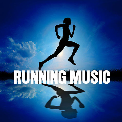 Play & Download Running Music: Dubstep Running and Jogging Workout Songs by Running Music | Napster