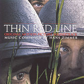 Play & Download The Thin Red Line by Hans Zimmer | Napster