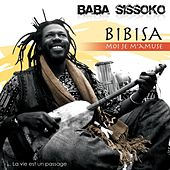 Play & Download Bibisa solo by Baba Sissoko | Napster