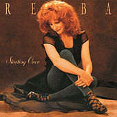 Play & Download Starting Over by Reba McEntire | Napster