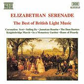 Play & Download Elizabethan Serenade by Various Artists | Napster
