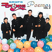 Play & Download Poemas Vol. 2 by Grupo Bryndis | Napster
