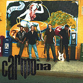 Play & Download 7 Days A Week by Carmona | Napster