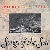 Songs of the Sea by Pierce Campbell