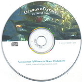 Play & Download Oceans of Grace by David Cain | Napster