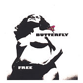 Free by Butterfly