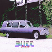 Play & Download Horse by Butt | Napster