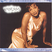 I'm Glad There Is You-A Tribute To Carmen McRae by Vanessa Rubin