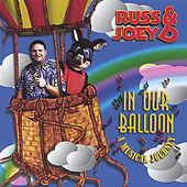 In Our Balloon by Russ