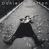 Danielia Cotton by Danielia Cotton