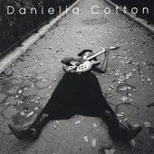 Play & Download Danielia Cotton by Danielia Cotton | Napster