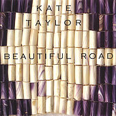 Play & Download Beautiful Road by Kate Taylor | Napster