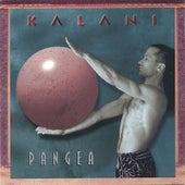 Play & Download Pangea by Kalani | Napster