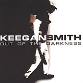 Play & Download Out of the Darkness by Keegan Smith | Napster