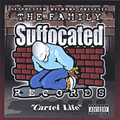 Play & Download Cartel Life by Various Artists | Napster