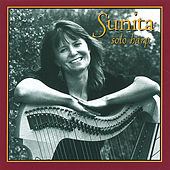Play & Download Solo Harp by Sunita Staneslow | Napster