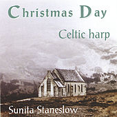 Play & Download Christmas Day by Sunita Staneslow | Napster