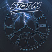 Counterclockwise by Storm