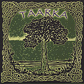 Play & Download Taarka by Taarka | Napster