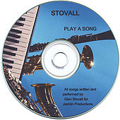 Play & Download Play A Song by Stovall | Napster