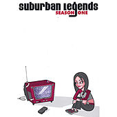 Season One by Suburban Legends