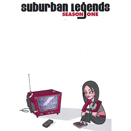 Play & Download Season One by Suburban Legends | Napster