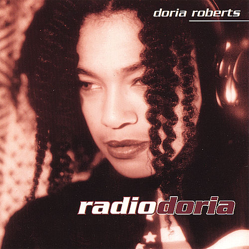 Play & Download Radio Doria by Doria Roberts | Napster