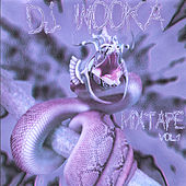 DJ Wooka Mixtape Vol #1 by Don Chezina