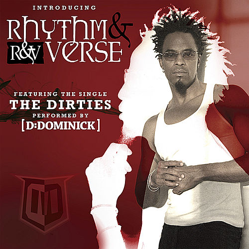 Introducing Rhythm and Verse by DDominick