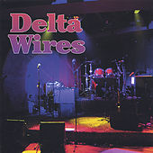 Play & Download them that's got by Delta Wires | Napster