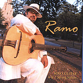 Play & Download Ramo by Michele Ramo | Napster