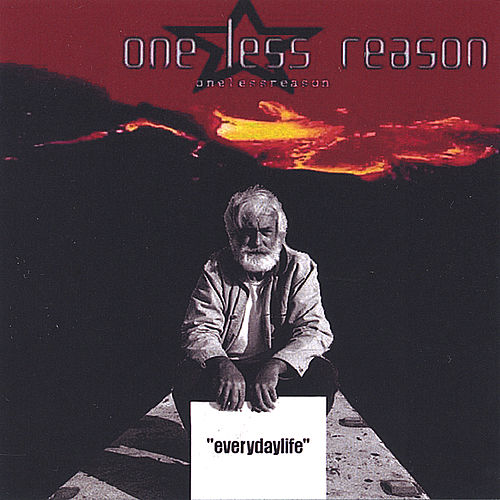 Play & Download Everydaylife by One Less Reason | Napster