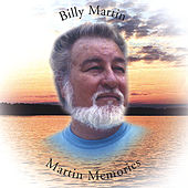 Play & Download Martin Memories by Billy Martin | Napster