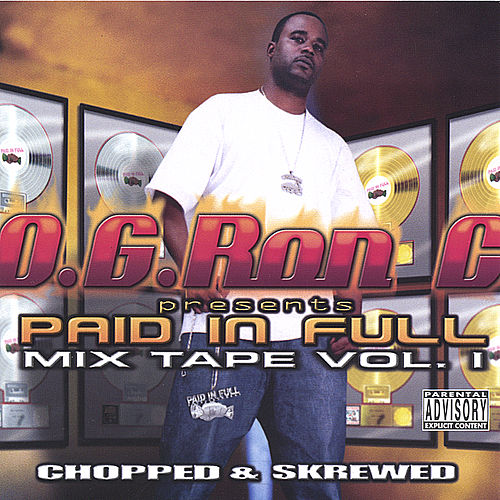 Play & Download Paid In Full Mixtape Vol.1 by Various Artists | Napster