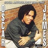 Soca Anthology Vol. 1 by Oscar James