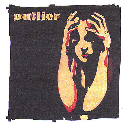 Play & Download Outlier by Outlier | Napster