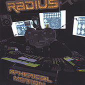 Play & Download Spherical Motion by Radius | Napster