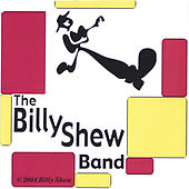 After Midnight by The Billy Shew Band