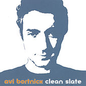 Play & Download Clean Slate by Avi Bortnick | Napster