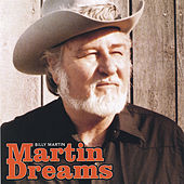 Play & Download Martin Dreams by Billy Martin | Napster