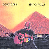 Play & Download Best Of Vol.1 by Doug Cash | Napster