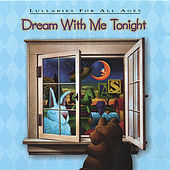 Play & Download Dream With Me Tonight by Melodie Crittenden | Napster