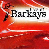 Play & Download The Best Of by The Bar-Kays | Napster