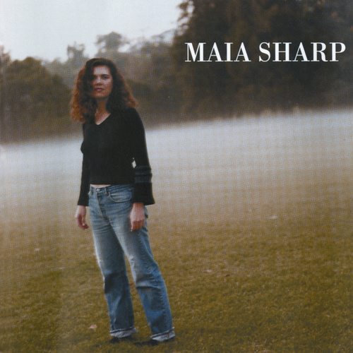 Play & Download Maia Sharp by Maia Sharp | Napster