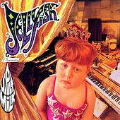 Play & Download Spilt Milk by Jellyfish | Napster