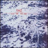 Play & Download You And Me Both by Yaz | Napster