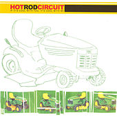 Play & Download If It's Cool With You, It's Cool With Me by Hot Rod Circuit | Napster