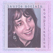Play & Download Compilation by Laurie McClain | Napster